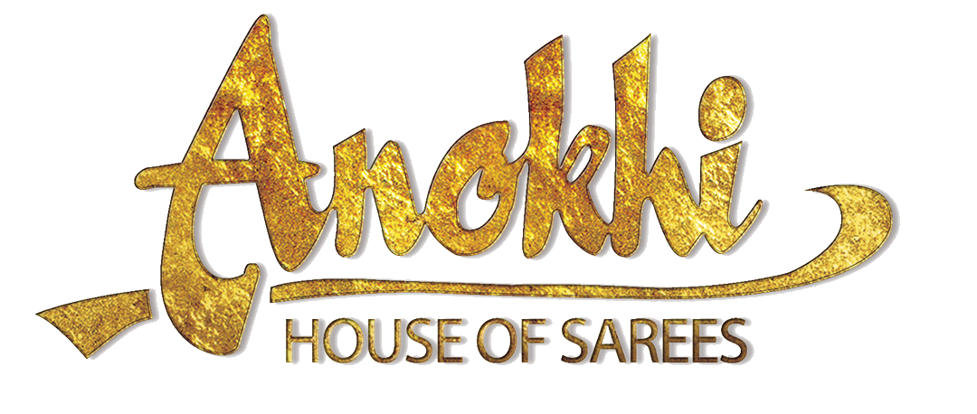 Anokhi House Of Sarees