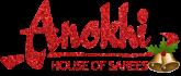 Anohki_Logo_christmas-02